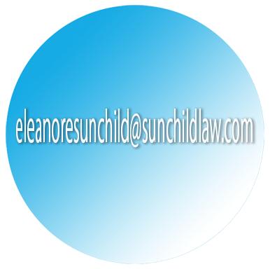 Sunchild Law